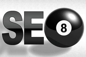 8 SEO tips for Dental website