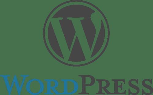 wordpress design in Tampa