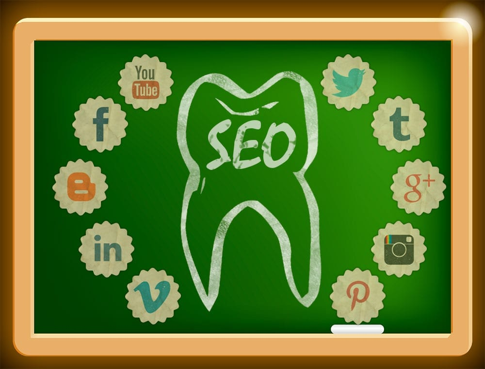 SEO-Basics-for-Dentists