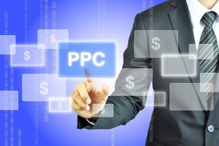 6 Reasons for Dentists to Adopt a PPC Promotion Strategy for Boosting their Practice