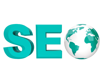 Dental SEO for dentists practice