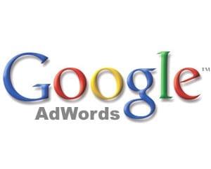 Google Adwords for Dental Office