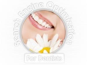 Dental SEO fr your Dentist Office