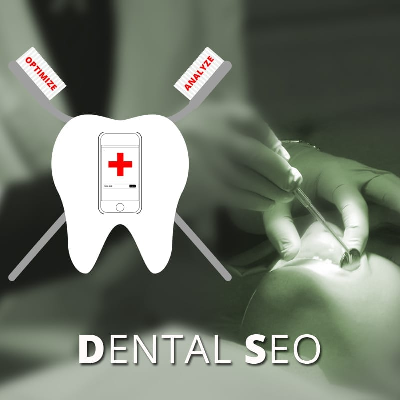 Getting Your Dental SEO Game On