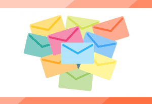 How To Use Email Marketing To Boost Your SEO